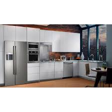 refrigerator under 500. bosch duh30252uc 500 series 30\ refrigerator under r