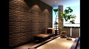 Small Picture Bedroom Lovely Interlam Wavy Wall Panels Decorative Wood Panel