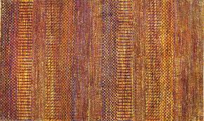 silk sari rug sari silk rug sari silk rugs australia post