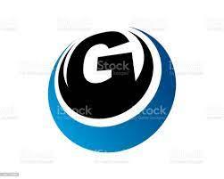 G Harfi Şablon Tasarım Vektör Amblem Tasarım Konsepti Yaratıcı Sembolü  Simgesi Stok Vektör Sanatı & Akıllılık'nin Daha Fazla Görseli - iStock