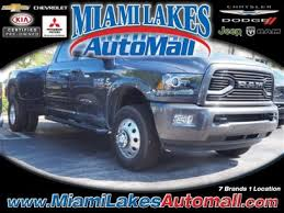 New RAM 3500 for Sale Nationwide - Autotrader