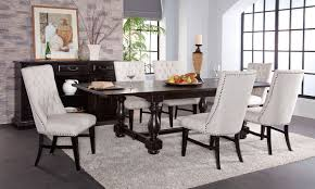dining room furniture phoenix arizona. mill river trestle table dining set room furniture phoenix arizona i