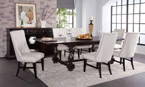 dining room furniture phoenix arizona. mill river trestle table dining set room furniture phoenix arizona i