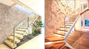 Update your home with 15+ of the most brilliant staircase ideas to make the best use of this often forgotten feature with stylish cues from our interior designers. 50 Best Modern Staircase Design Ideas Living Room Stairs Design For Home Interior 2020 Youtube