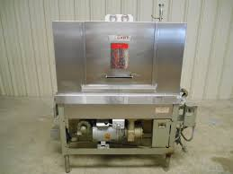 How To Repair Dishwasher Electrolux Ekm4200 Food Processor Food Processors Black