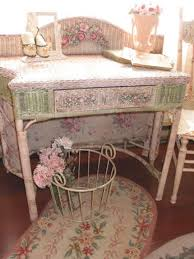 wicker furniture ideas. Plain Furniture 15 Painted Wicker Furniture Ideas To Adorn Your Home  Httpswwwfuturistarchitecturecom33012paintedwickerfurnitureideas Html In U