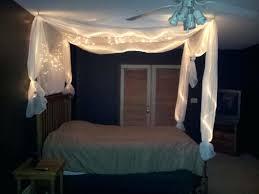 Diy Canopy Bed Diy Canopy Bed Dorm Room – girlliftgear.club