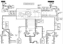 1979 ford f150 turn signal wiring diagram sample wiring diagram 1976 Ford F-150 Wiring Diagram 1979 ford f150 turn signal wiring diagram download ford f150 headlight wiring diagram beautiful torque