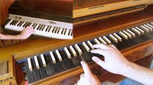 Light My Fire Piano Cover Light My Fire Solo Cover Organ Epiphone Casino Guitar Doors Tribute Rip Ray Manzarek