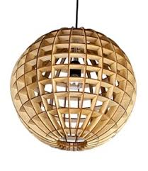 wood veneer lighting. Picture Of Ribon 1 Light Wood Veneer Pendant Fiorentino Lighting Wood Veneer Lighting R