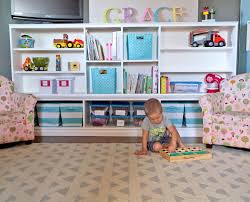toy storage furniture. toy storage hutch with cubbies and shelves furniture