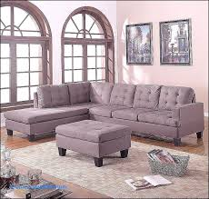 sectional couch with chaise cover sectional sofa luxury sectional sofas beautiful chaise sectional sofas chaise sectional sectional couch with chaise