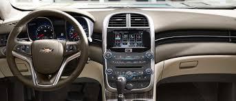 2015 Chevrolet Malibu Florence Cincinnati | Tom Gill Chevrolet