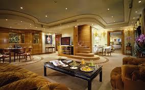 Luxurious House Interior Widescreen Wallpaper WideWallpapersNET - House interior pictures
