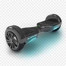 Xe điện an toàn PT Tự cân bằng xe Lai Kick scooter - màn png tải về - Miễn  phí trong suốt ô Tô Thiết Kế png Tải về.