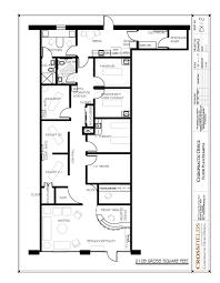 Office Floor Plan Samples Safe For Household DiagramDoctor Office Floor Plan