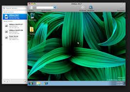 Cord Remote Desktop For Mac Os X