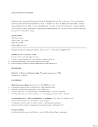 Template Soft Copy Of Resume For Free Templates You Can Download And