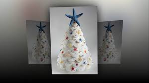 Unique Christmas Trees Alternative Christmas Tree Ideas Best Diy Christmas Tree Ideas