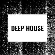 Beatport Floor Fillers Deep House September 2017 Electrobuzz