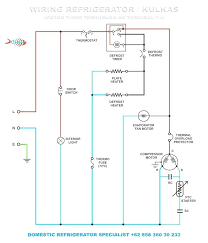 walk in cooler schematic wiring diagram for you • grlin zer defrost timer wiring diagrams walk in cooler walk in cooler wiring diagram