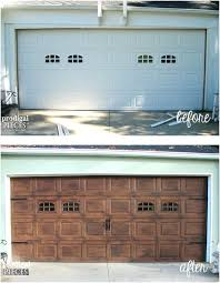 rr garage door garage door paint upgrade rr garage doors brampton rr garage doors