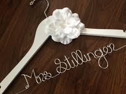 sale wedding dress hanger bride hanger wedding hanger Wedding Hangers With Names Wedding Hangers With Names #15 wedding hangers with names how to