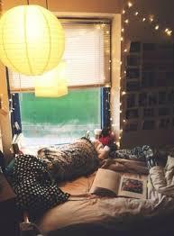 dorm room lighting ideas. cool dorm room lighting ideas t