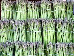 Image result for asparagus