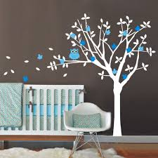 gallery ba nursery teen room furniture free. baby nursery compare prices on free ba wallpaper online shoppingbuy low intended for image gallery teen room furniture
