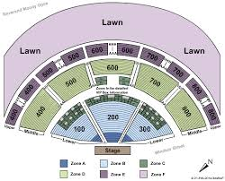 Xfinity Theater Ct Seating Chart Xfinity Center Hartford Ct Clubs In Atlantic City Nj