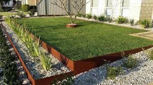 metal edging ideas garden landscape edging advantages garden 1 20
