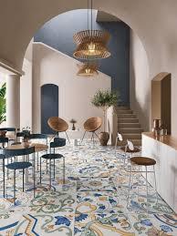 Besuchen sie unsere website und beherrschen sie italienisch! Italienisches Flair Fur Den Boden Kuche Architektur