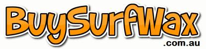 <b>Surfboard Wax</b> - Surf <b>Organic</b> – BuySurfWax Australia