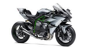 2018 ninja h2 r ninja h2 motorcycle by kawasaki