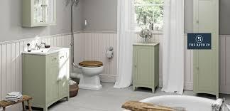 furniture sage green bathroom vanity dark gorgeous wall tiles
