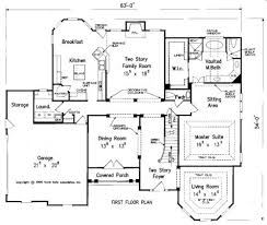 Amazing First Floor Master House Plans | First Floor Master Bedroom | Raleigh  Custom Homes | Two Story House .