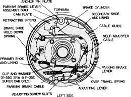 1987 yamaha moto 4 350 wiring diagram images yamaha rd 350 parts wiring diagram schematic on 350 moto 4