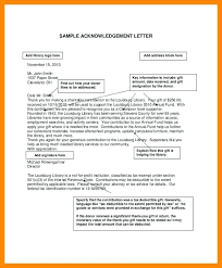 donation reciept letter charitable contribution receipt letter template donation receipt