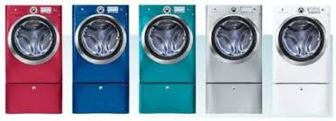 colored washer and dryer. Beautiful Washer Visit The Electrolux Virtual Laundry Room To Learn More And See Range  Of Colors Available From Mediterranean Blue Red Hot Red Island White  With Colored Washer And Dryer S