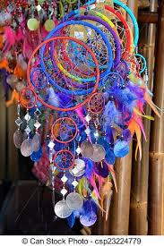 Colored Dream Catchers Simple Dream Catcher Colorful Dream Catchers For Sale