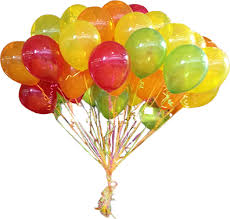 balloons. buffalo balloons | balloon delivery arch \u0026 decorations bouquet