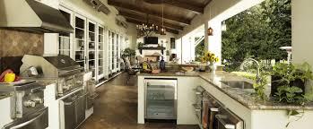 Terrific Indoor Outdoor Kitchen Designs 95 With Additional Kitchen Design  Trends With Indoor Outdoor Kitchen Designs Good Ideas