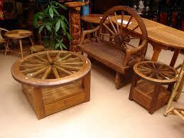 Houston Rustic Furniture Design Ideas Modern Contemporary At