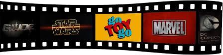 <b>фигурки</b> GOTOYGO-<b>Funko Pop</b> Marvel DC StarWars | ВКонтакте