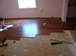 discontinued laminate flooring home depot discontinued laminate flooring