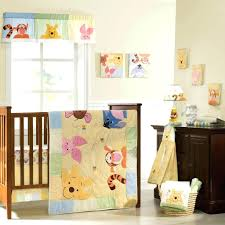 full size of bedding design carters crib bedding tropical garden lambs ivy secret set baby