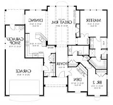architectural house plans and designs. Floor Plan Free House Plans Botilight Com Cute For Interior Design Home . Architectural And Designs H