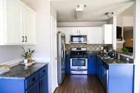full size of kitchen cabinet blue kitchen cabinets colored kitchen cabinet handles blue kitchen cabinets