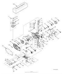 Kohler ch25s wiring diagram also kohler mand 18 wiring diagram further wiring diagram for kohler engine